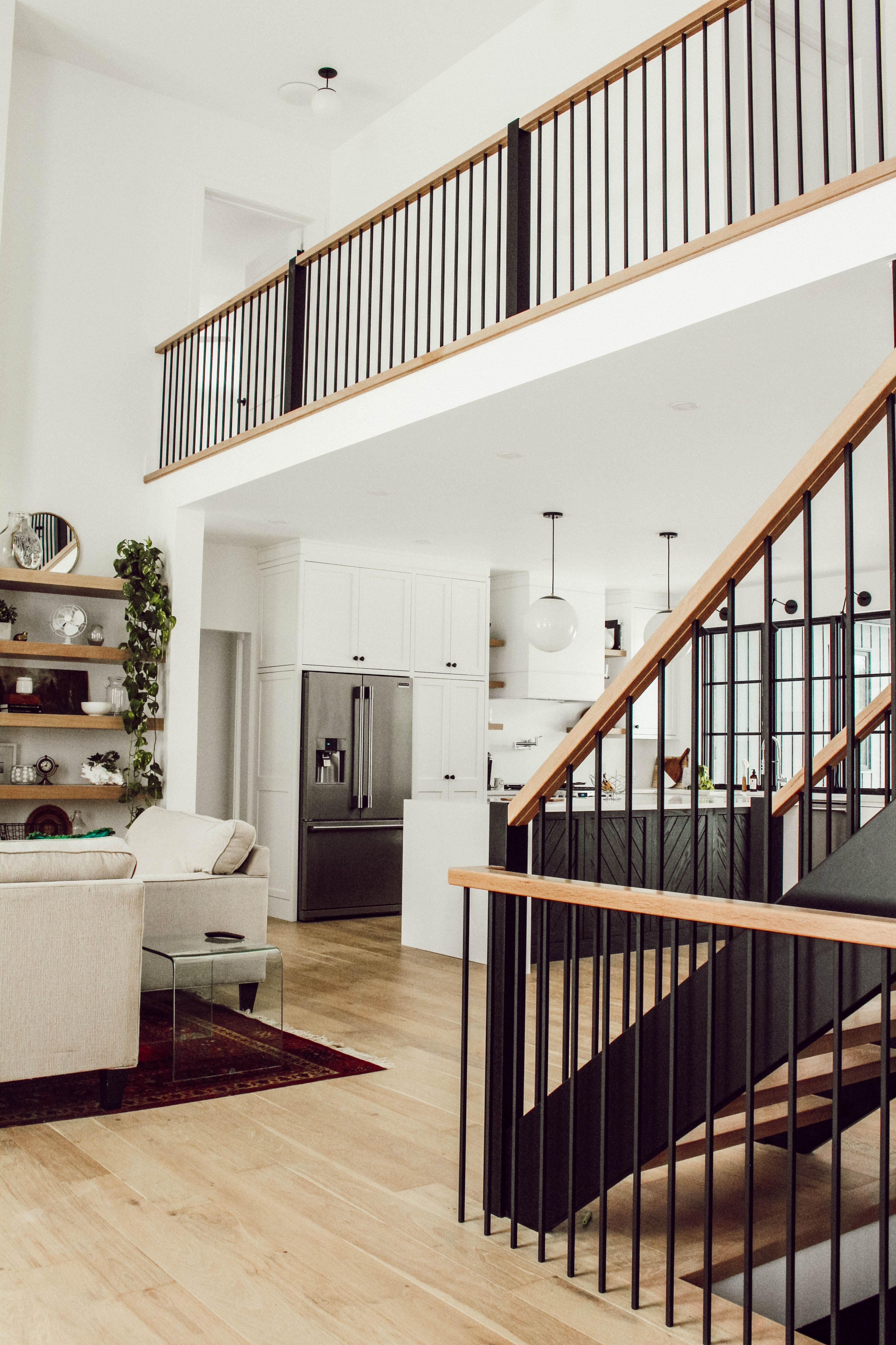 Life In The New House - HOME&LIVING. - #HOMELIVING #house #Life  Life In The New House – HOME&LIVING. – #HOMELIVING #house #Life  #HOMELIVING #House #Life
