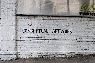 ( Homer , diversas obras de graffiti)
