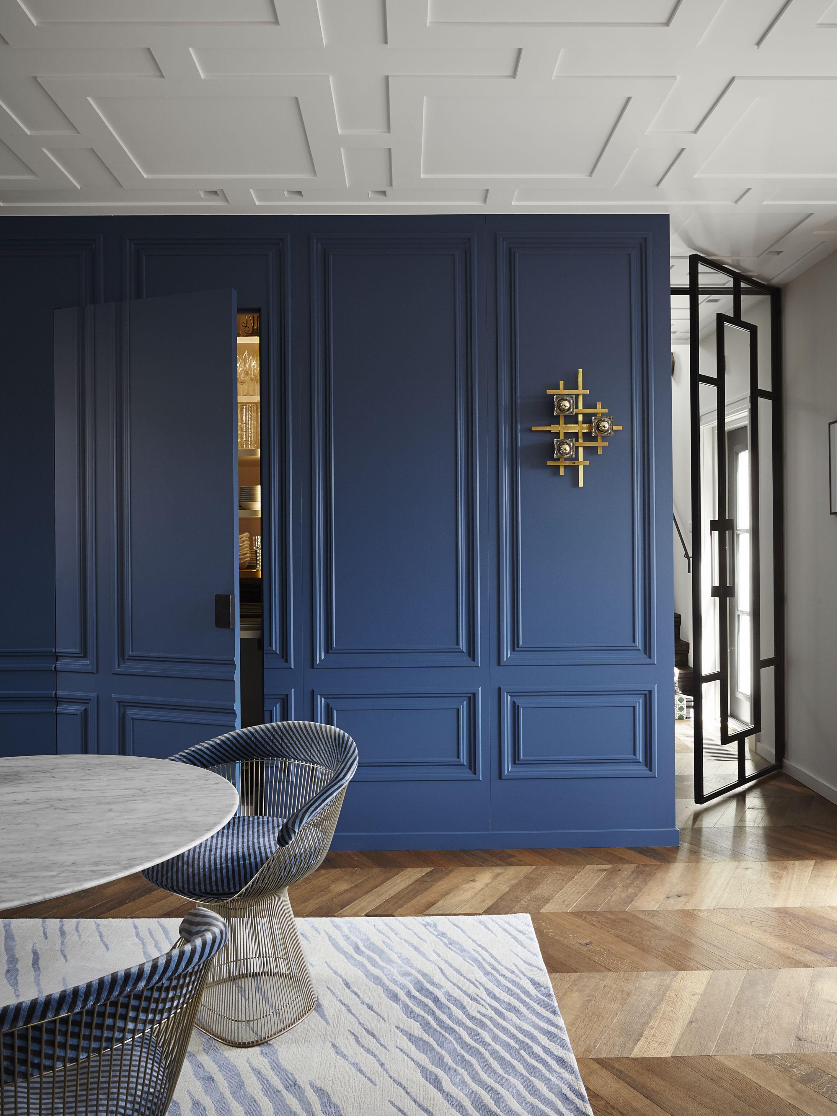 Beeindruckend Deckenverkleidung Wohnzimmer Sammlung Von Ceiling Detail And Color