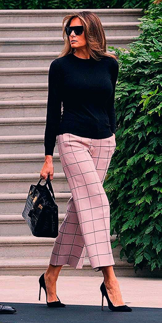 Photo of Fashion Outfits Women Over 40 Over 50