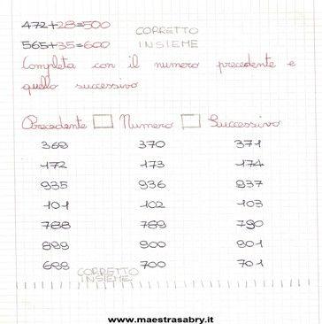 Estremamente Quaderni Matematica Classe Quinta YW21 » Regardsdefemmes MZ28