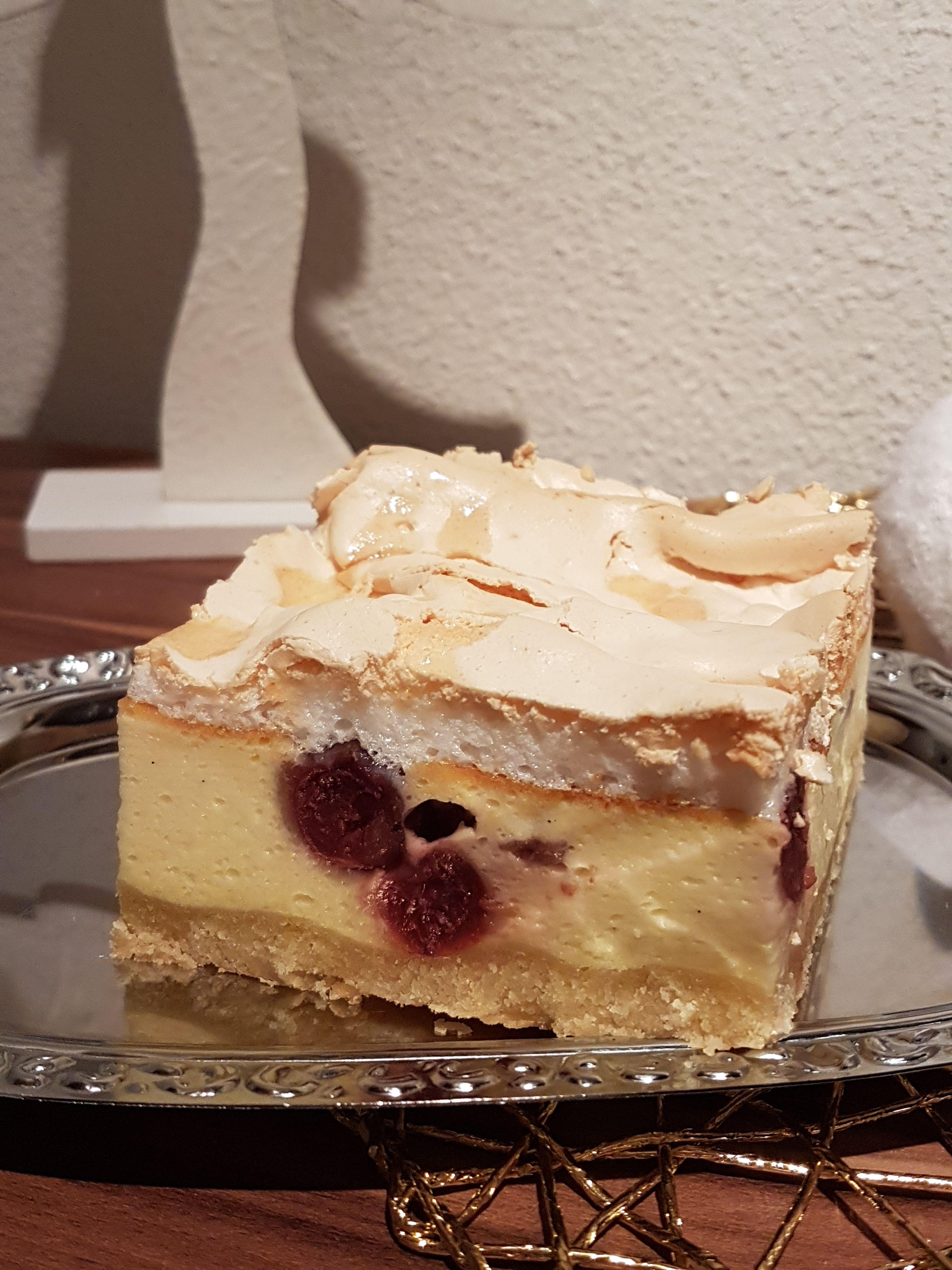 Pin Auf Kuchen Und Torten