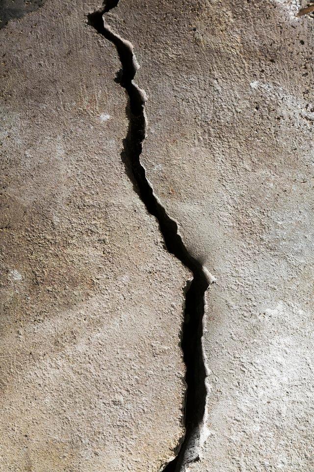 Concrete Repair Products You Should Know About Hunker In 2020 Concrete Repair Products Repair Cracked Concrete Concrete Diy