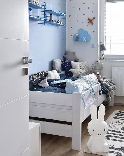 Πως να επιλέξεις τα σωστά χρώματα για τo δωμάτιo των ...