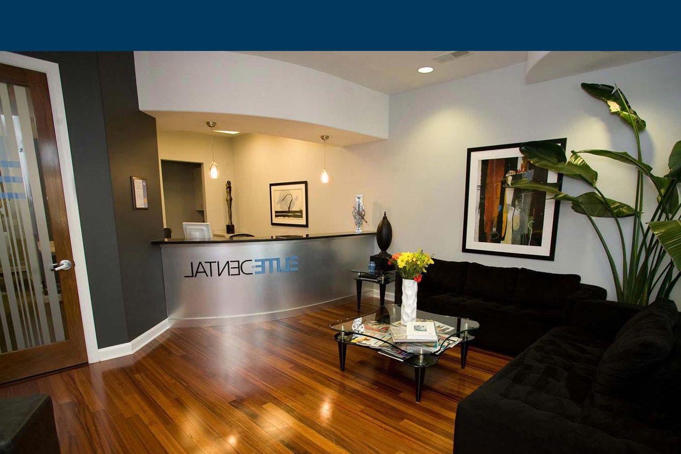 Image result for dental office design gallery