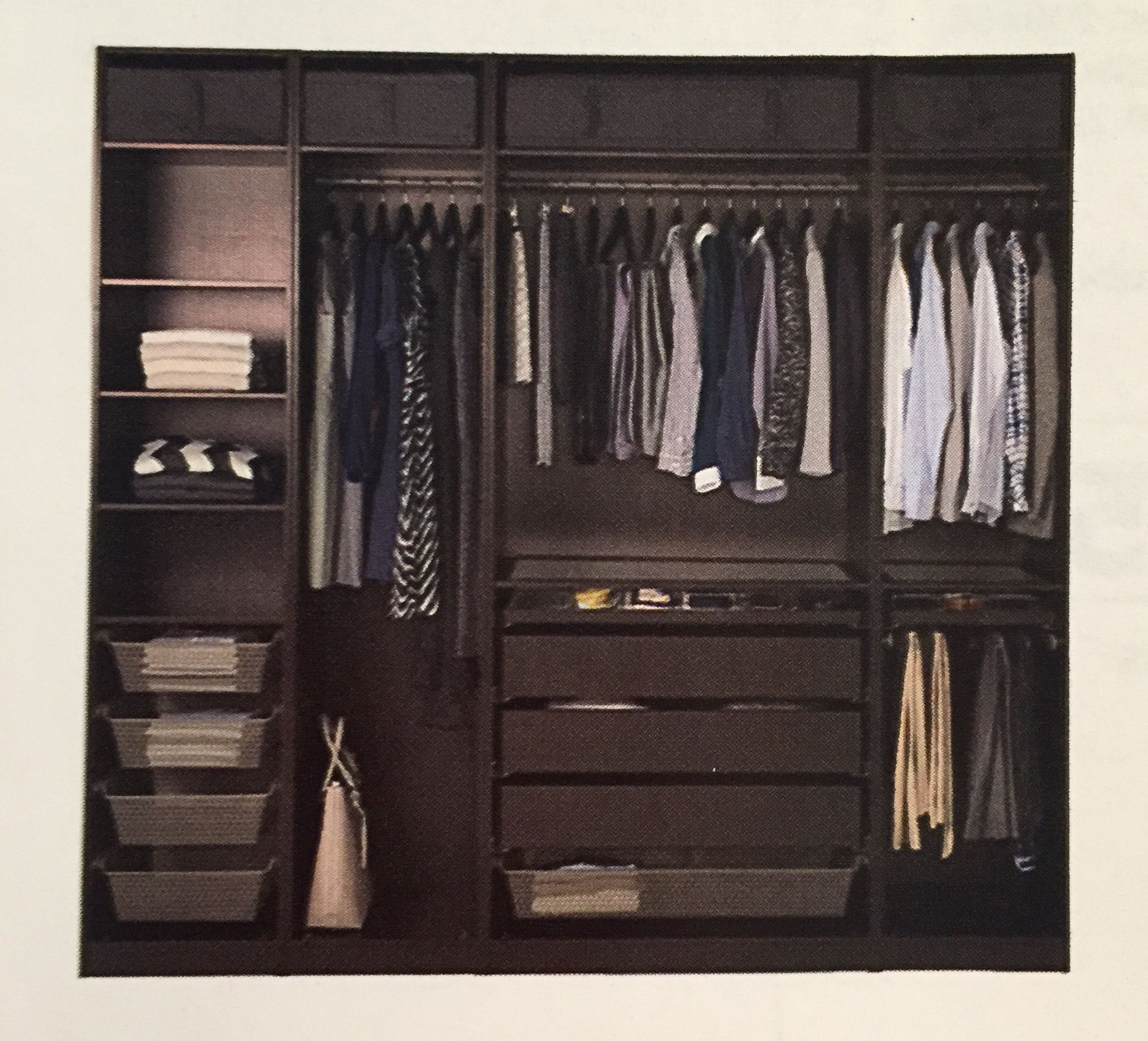 shelving for organizers lowes systems organizer shelf ideas units full wire cheap allen depot home of size shelves door roth pantry drawers storage closet