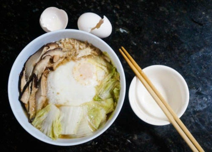 top ramen recipe, ramen noodle recipe, hacked ramen, ramen