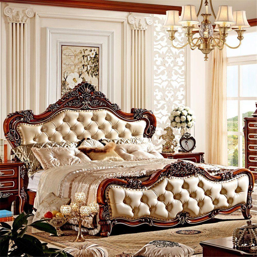Low Price Bedroom Set Us $1050 0 2015 Latest Bedroom ...