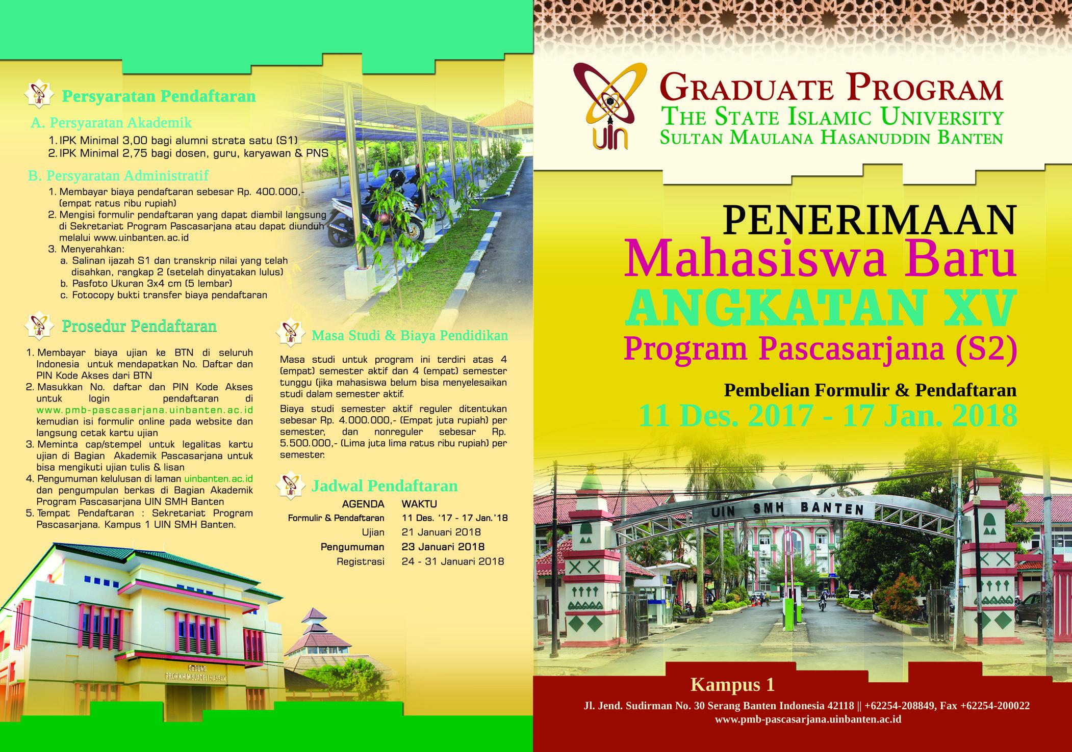 Gambar Sultan Hasanuddin Banten