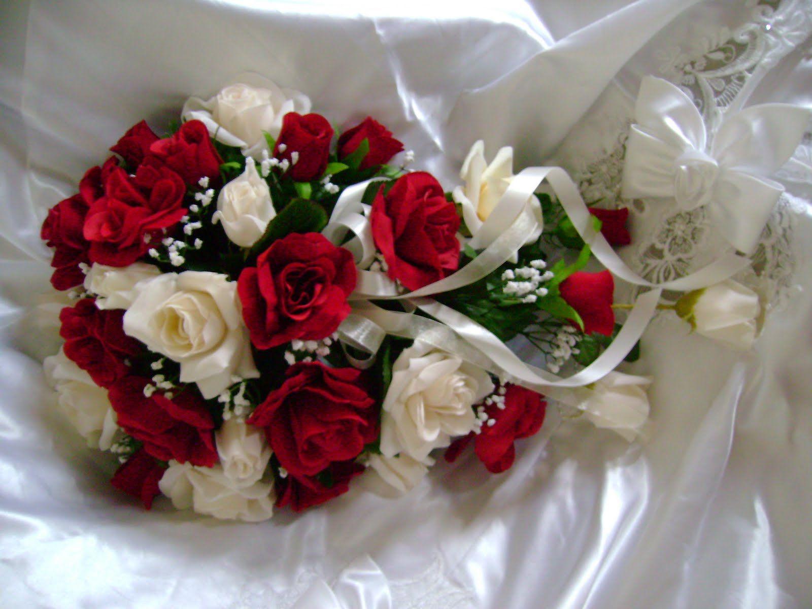 Julie Williams Silks: Red and Ivory wedding set | Fabrics ...