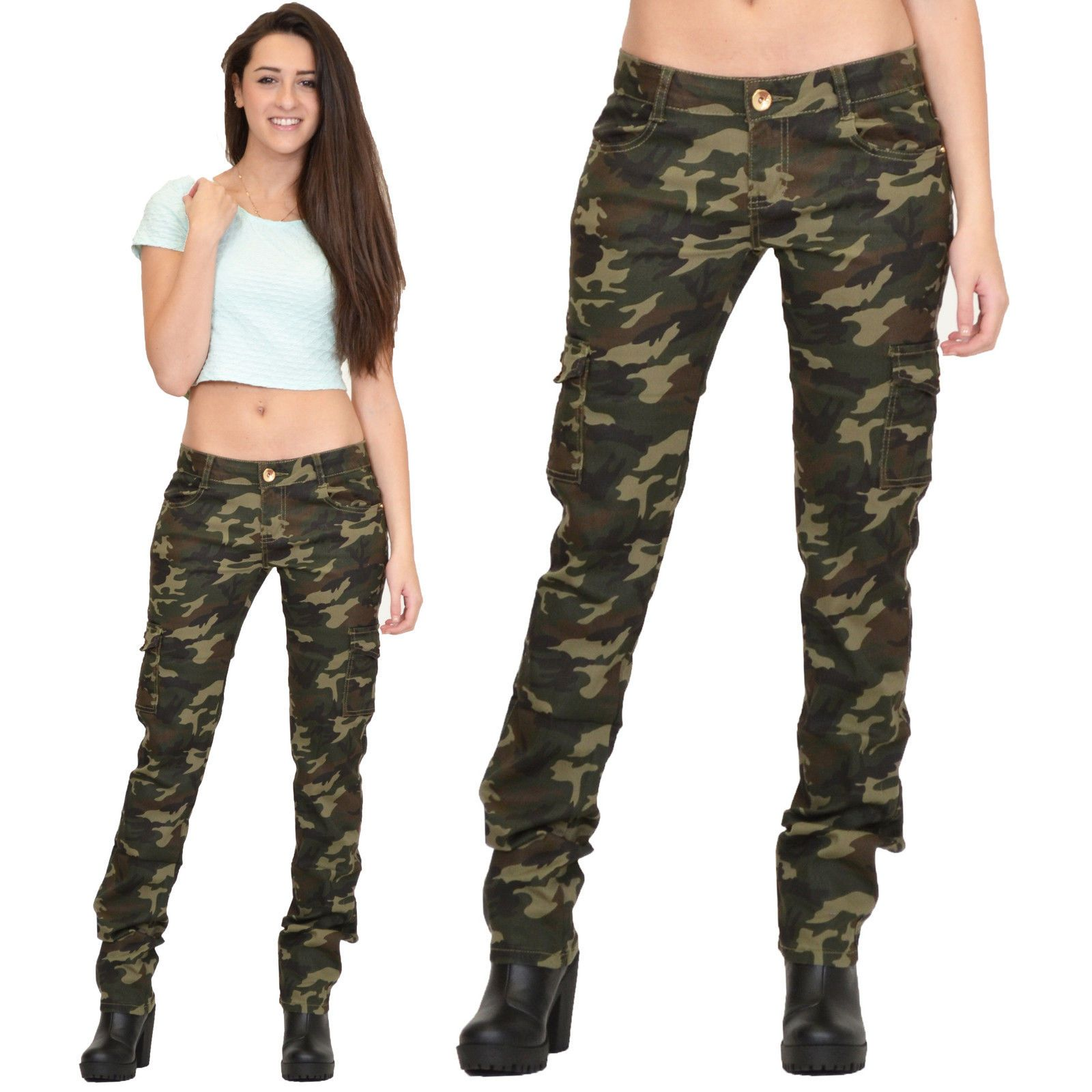 army women clothes - بحث Google | The Army | Pinterest | Lady ...