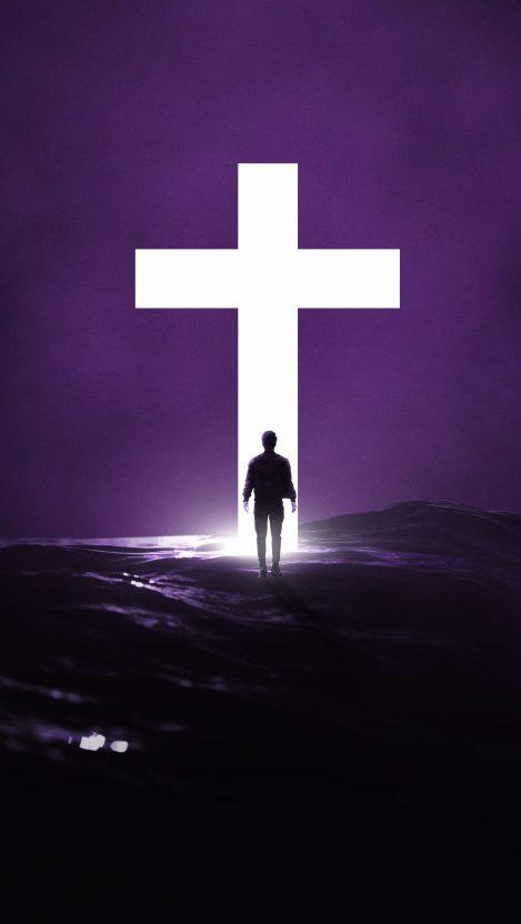 Love Is God Iphone Wallpaper Free Getintopik Jesus Cross Wallpaper Jesus Wallpaper Cross Wallpaper