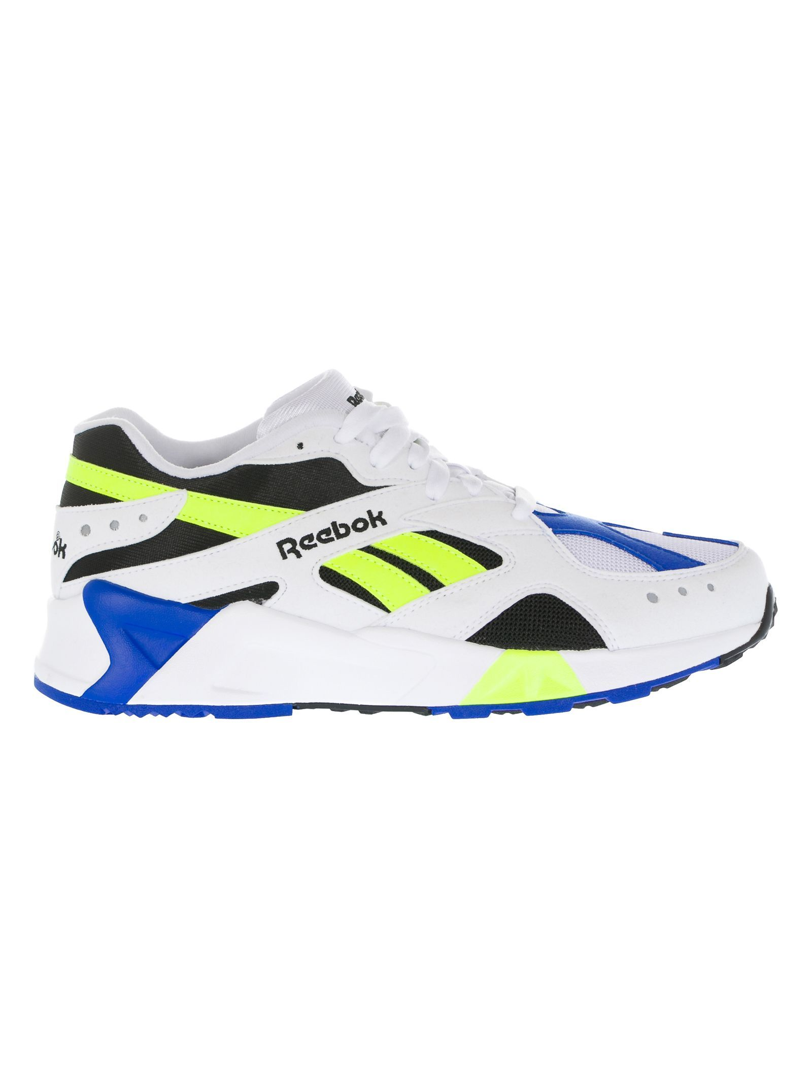 f52965975a9 REEBOK AZTREK SNEAKERS. #reebok #shoes | Reebok in 2019 | Sneakers ...