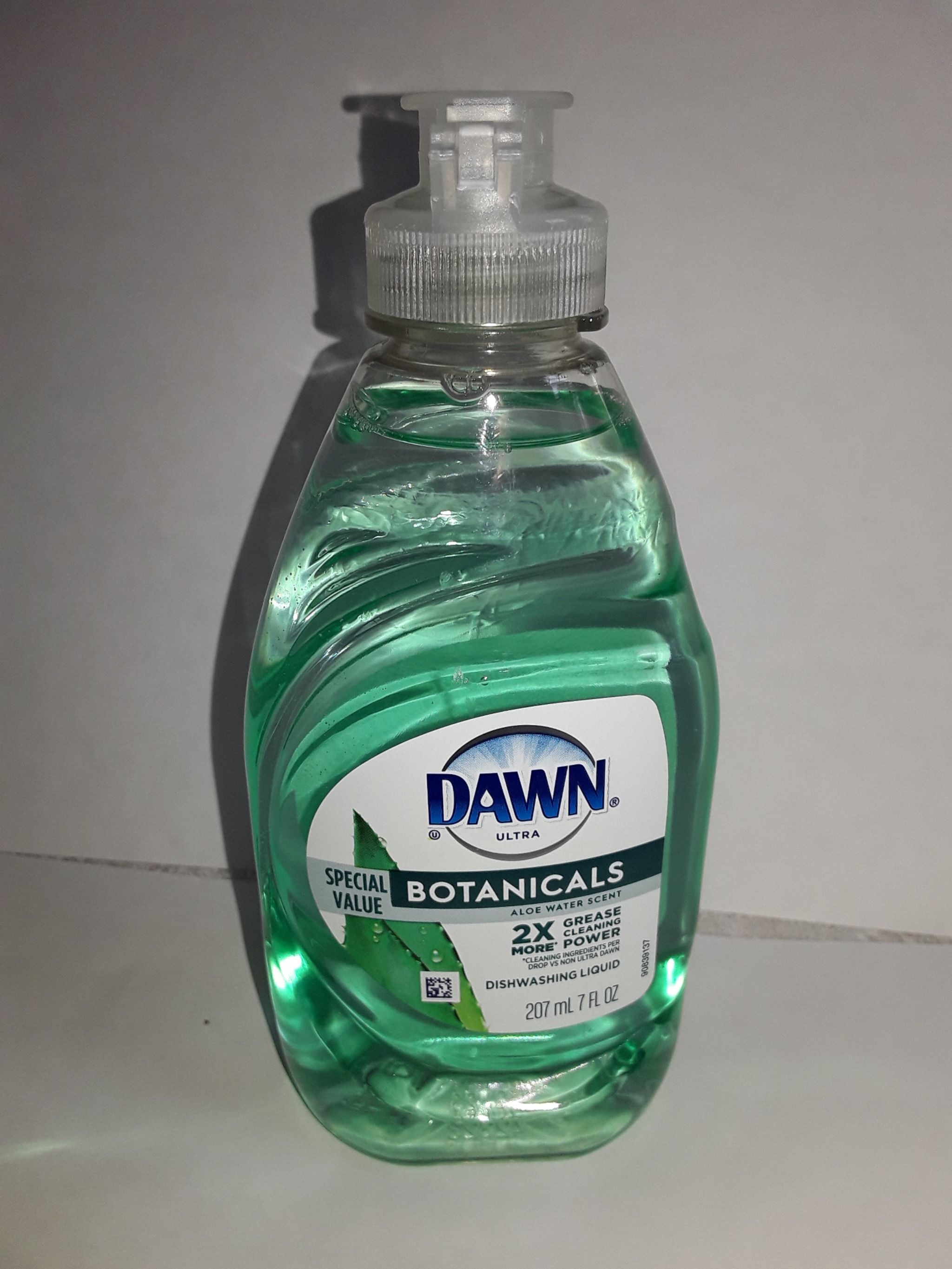 Can You Wash Your Dog With Dawn Dish Detergent Dawn Dish Washing Liquid Many Scents Available Qty 2 Bottle Pack 8oz Clean Cleaning Detergent Soap Oil Spill Clean Up