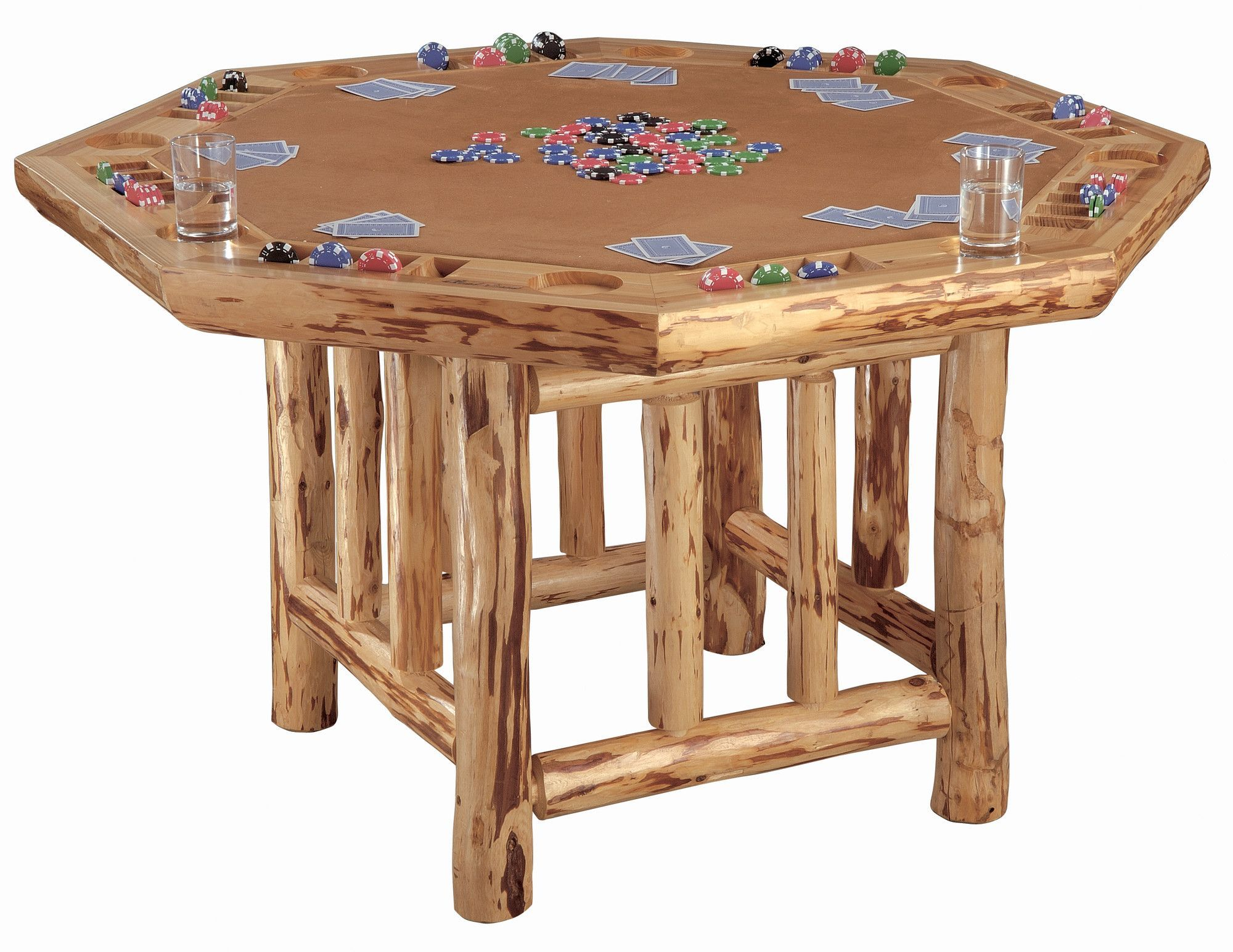52 player octagon poker table octagon poker table poker table 52 player octagon poker table watchthetrailerfo