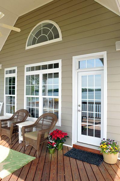 Everlast Siding Composite Siding Exterior House Siding House Exterior