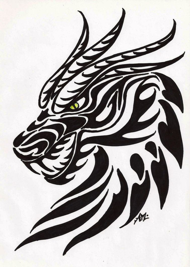 Welsh dragon tattoo designs - I Want This As A Tattoo Belgabad By Moonlightdarkangel On Deviantart
