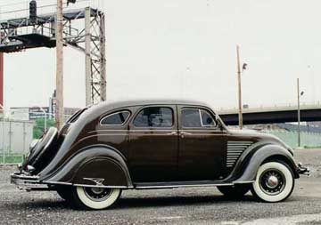 1930s Chrysler IMAGES - Google Search