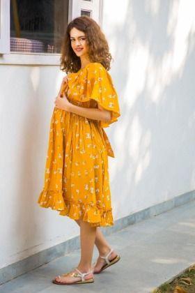 f8ef0debff9c1 199 Best Maternity Dresses photos by rheasingh   HappyShappy ...