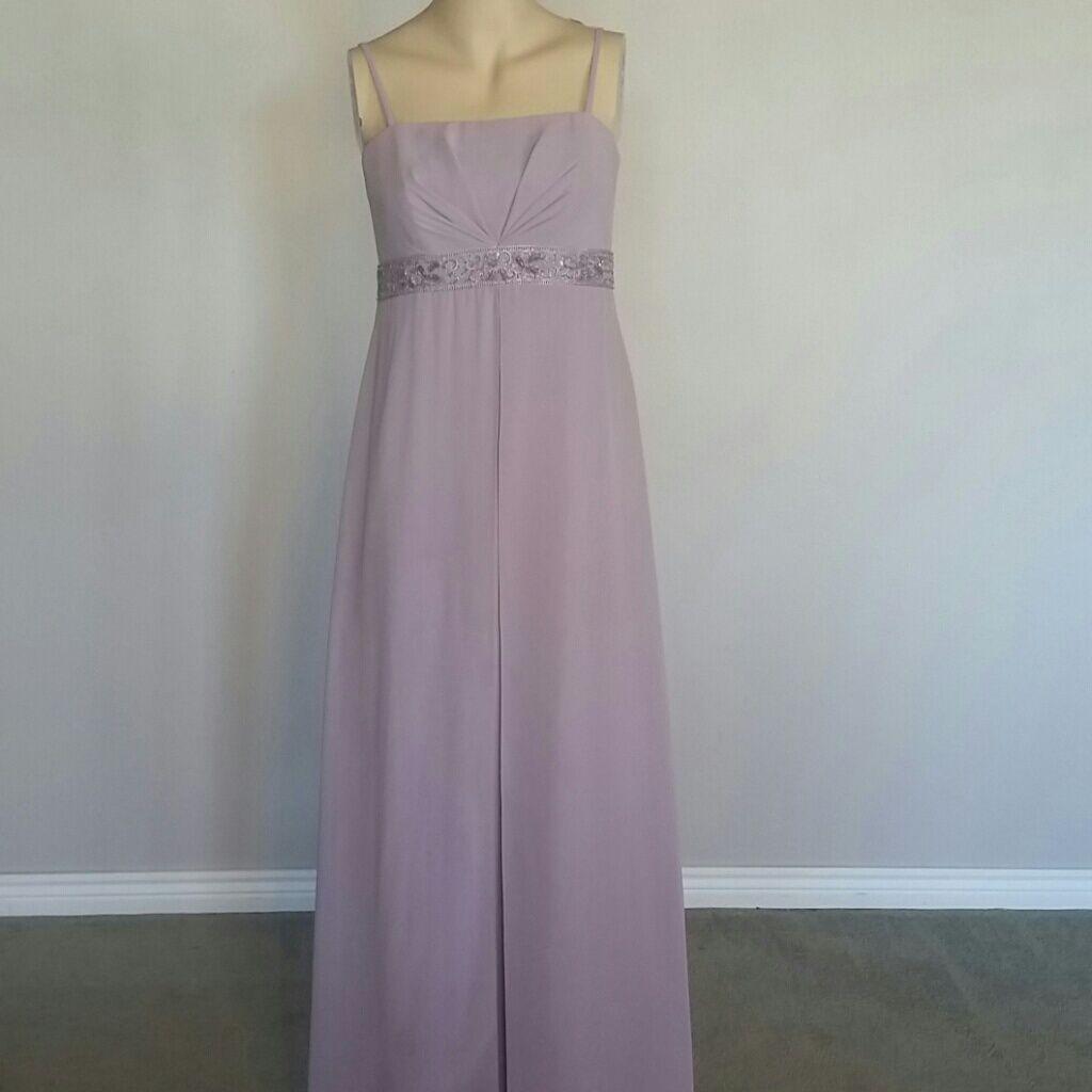 Michaelangelo wedding dress  Michaelangelo Size  Bridesmaid Dress  Products