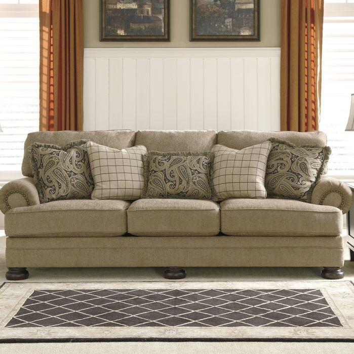 "dylan 103"" sofa  ashley furniture living room ashley"