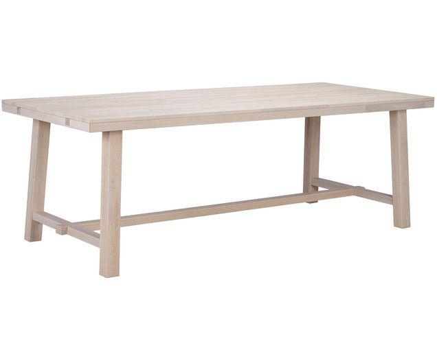 Esstisch Brooklyn Jetzt bestellen unter   moebelladendirekt - Moderne Tische Fur Wohnzimmer