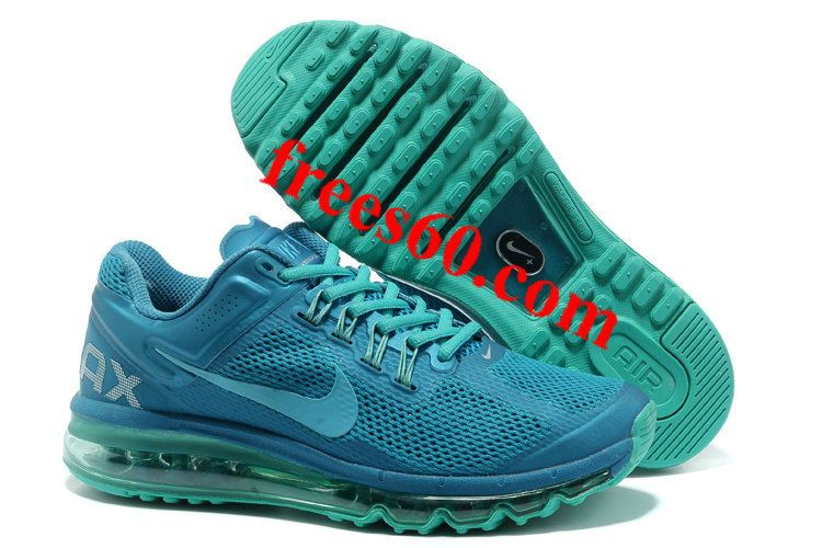 61c81b2383ed frees60.com for half off nike shoes  64.14