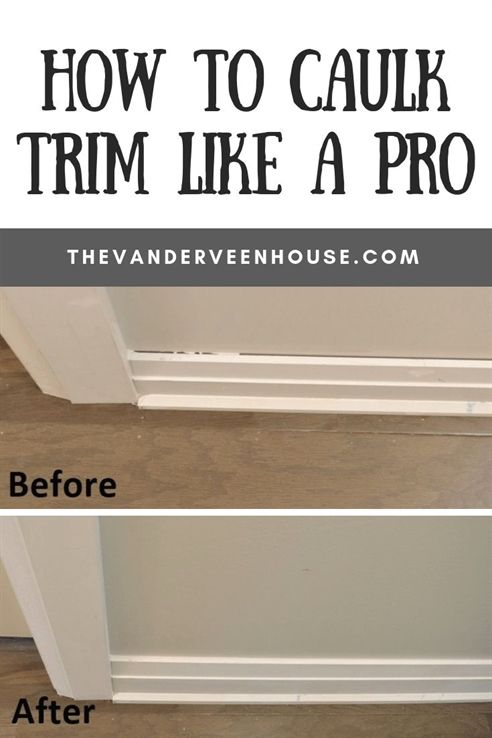 Advance Your Home S Worth With These Recommendations Home Repairs Diy Home Repair Diy Home Improvement