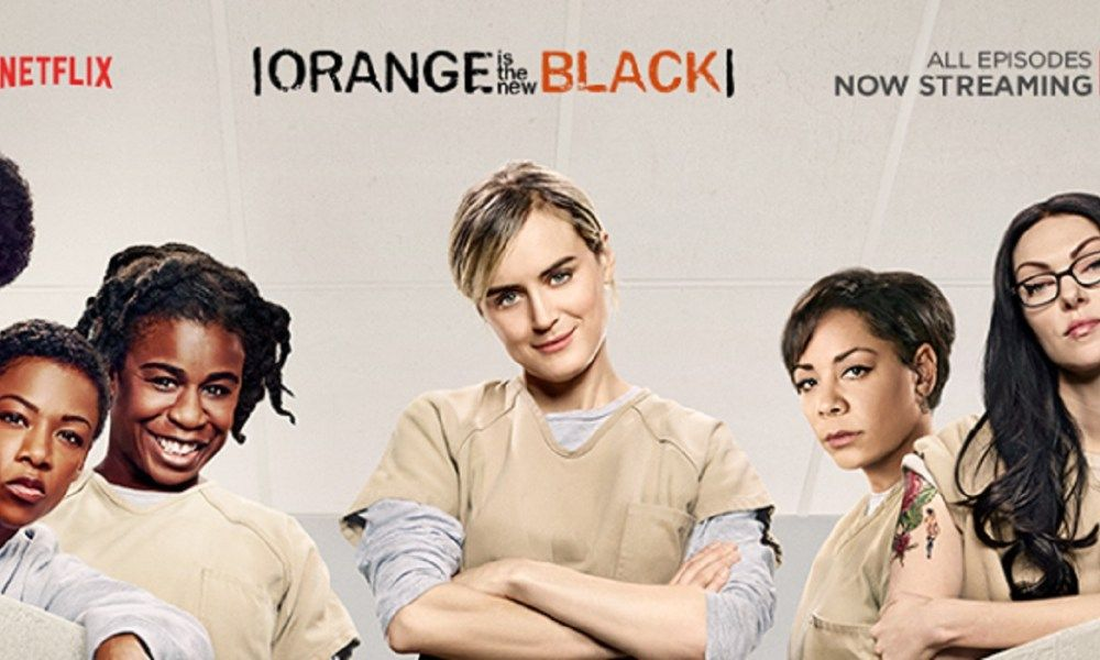 watch free orange is the new black season 6