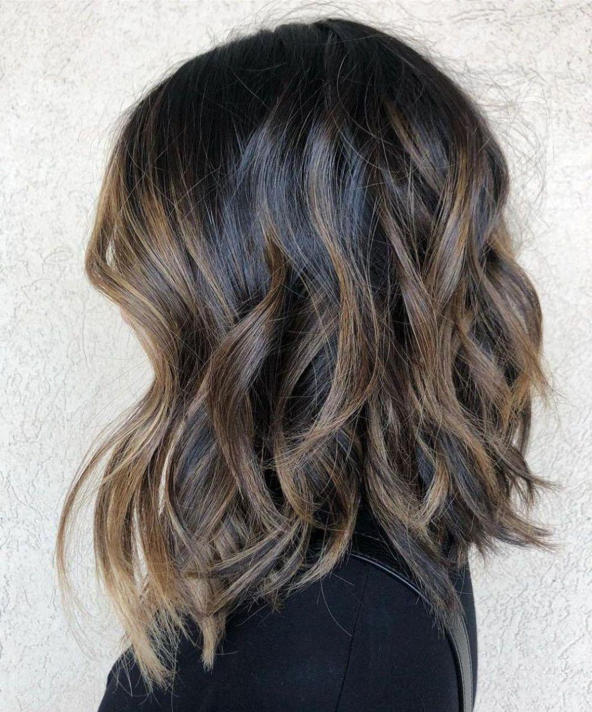 50 Wavy Bob Haircuts for the Current Season – Hair Adviser