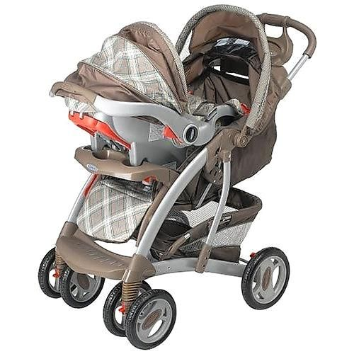 17 Best images about Baby's stroller on Pinterest | Toys, Large ...