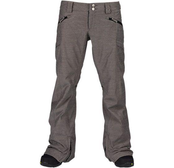 Alchemy GORE-TEX® Snowboard Pant