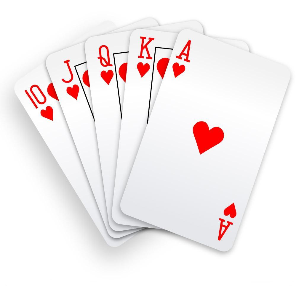 Game Bài Đổi Thưởng — Phương pháp chơi tá lả cực hiệu quả