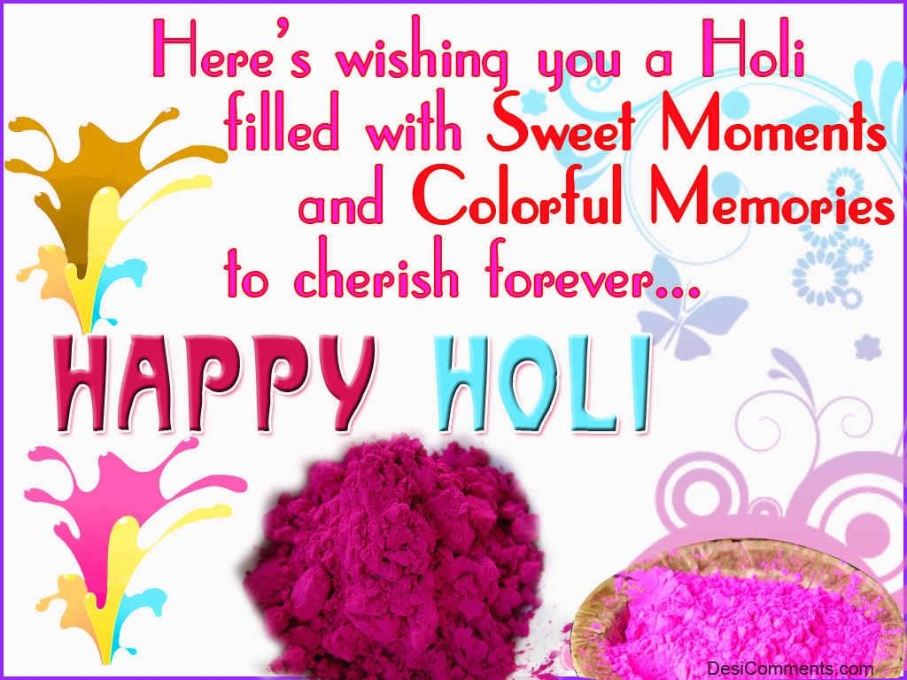 Stylehoops wishes everyone a very happy safe holi wishes happy holi wallpapers holi wishes and messages kristyandbryce Images