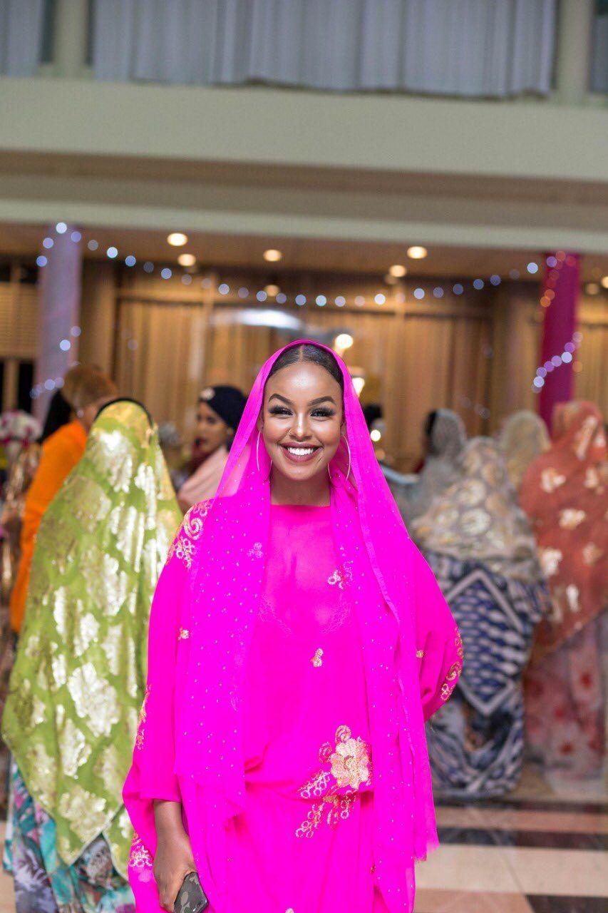 Pin by kani's styles on Hijab. Style, Fashion, Hijab
