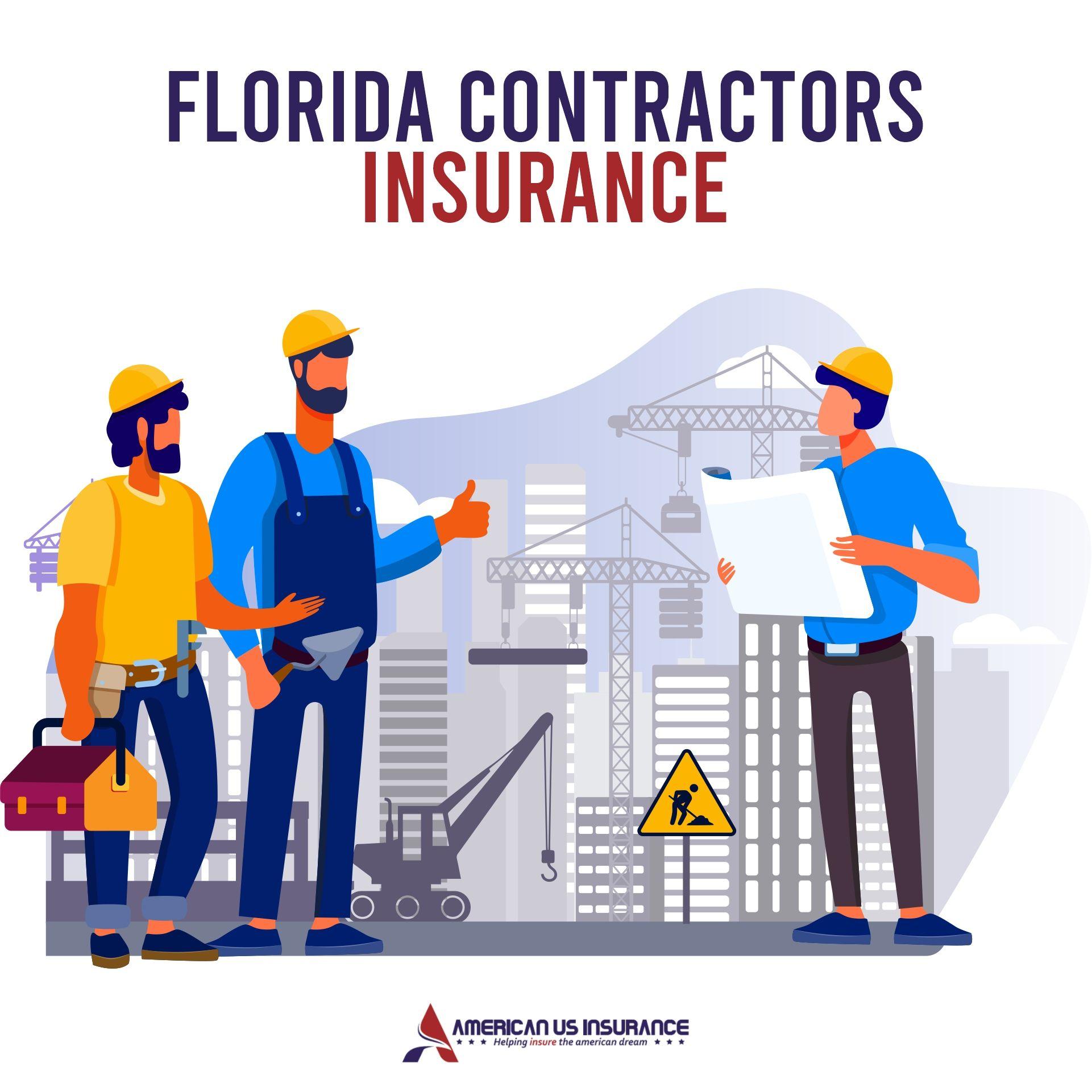 liability insurance colorado cost