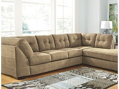 Eight Affordable Furniture Stores To Furnish Your Home On The Cheap The Simple Dollar Big Lots Furniture Affordable Furniture Stores Inexpensive Furniture