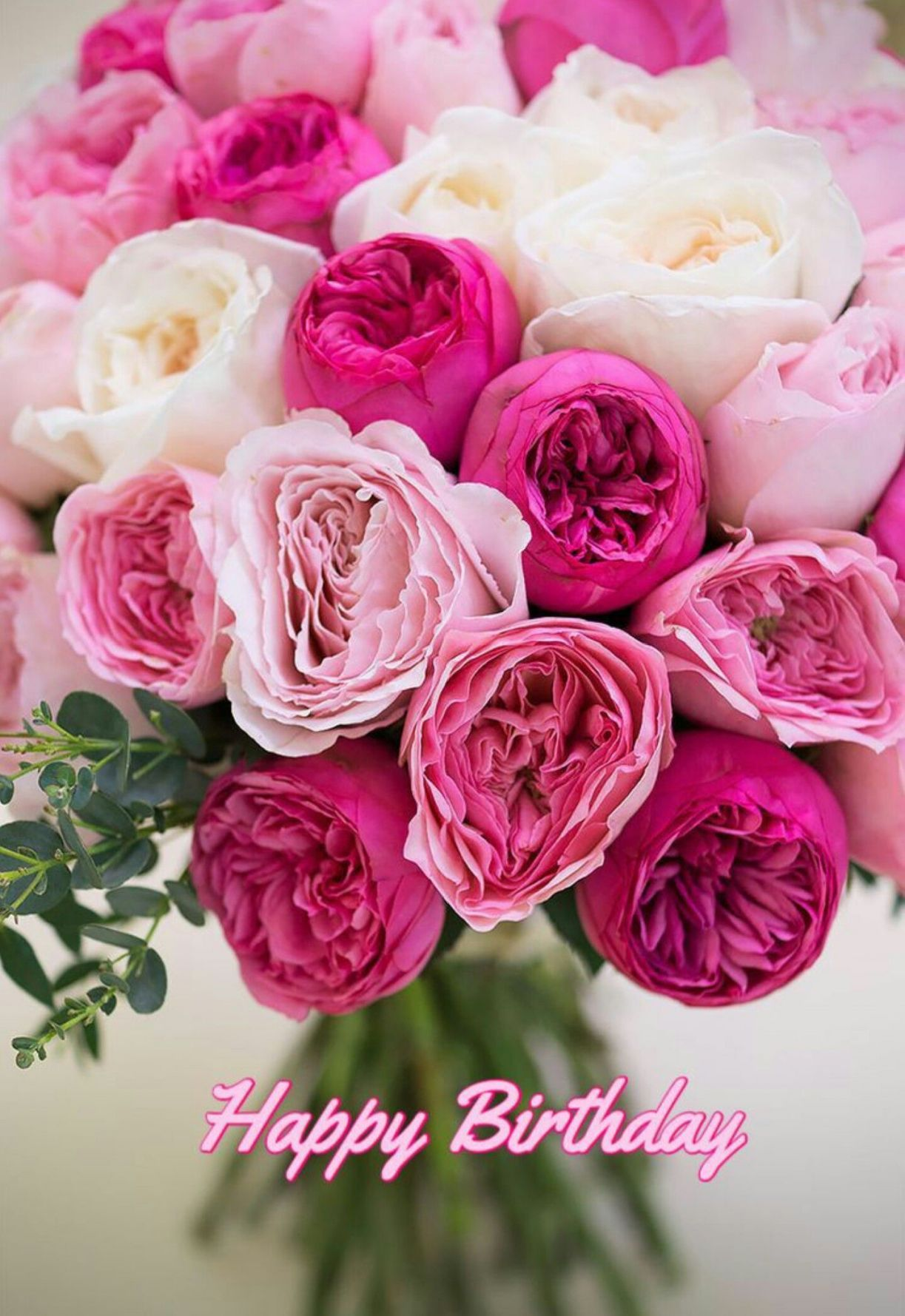 10 Benefits Of Birthday Flowers To My Wife That May Change Your Perspective Birthday Flowers To In 2020 Happy Birthday Flower Birthday Wishes Flowers Birthday Flowers