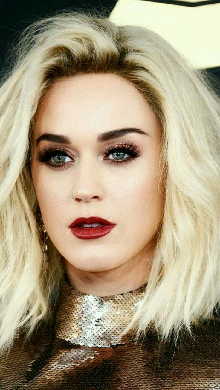 Katy Perry Katy perry gallery, Katy perry, Katy perry hair