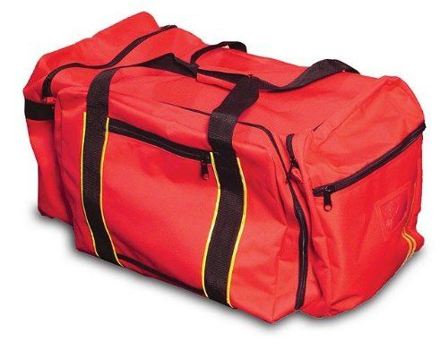 d3044ba166 OK1 03025 Large Gear Bag Red   You can find out more details at the link of  the image. (Note Amazon affiliate link)