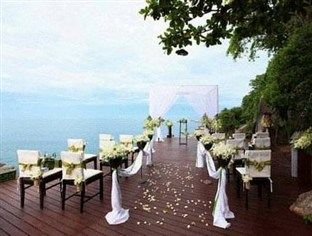 Your Place To Find Information About Koh Samui Wedding Venues