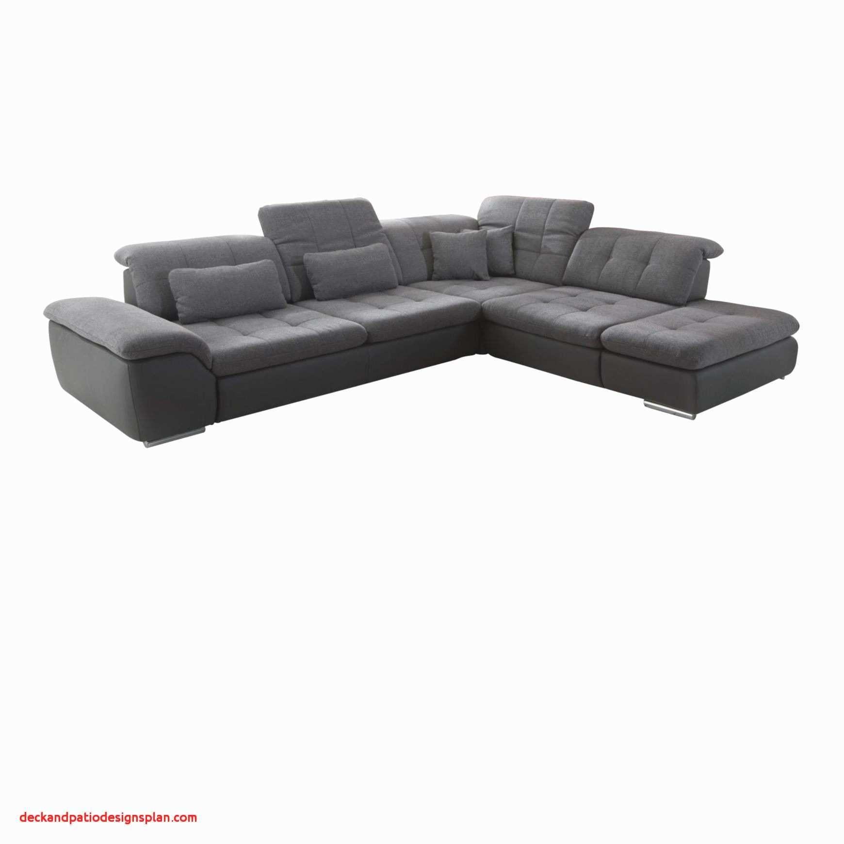 77 Appellieren Bild Von Ikea Couch Leder