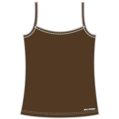 Exofficio Women's Give-N-Go Shelf Bra Cami Top by ExOfficio. $14.77. 17 countries. 6 weeks. One pair of award-winning underwear. Join the thousands of people who have discovered the ExOfficio travel underwear revolution. Just toss your Give-N-Go's in the laundry or wash them in a sink.