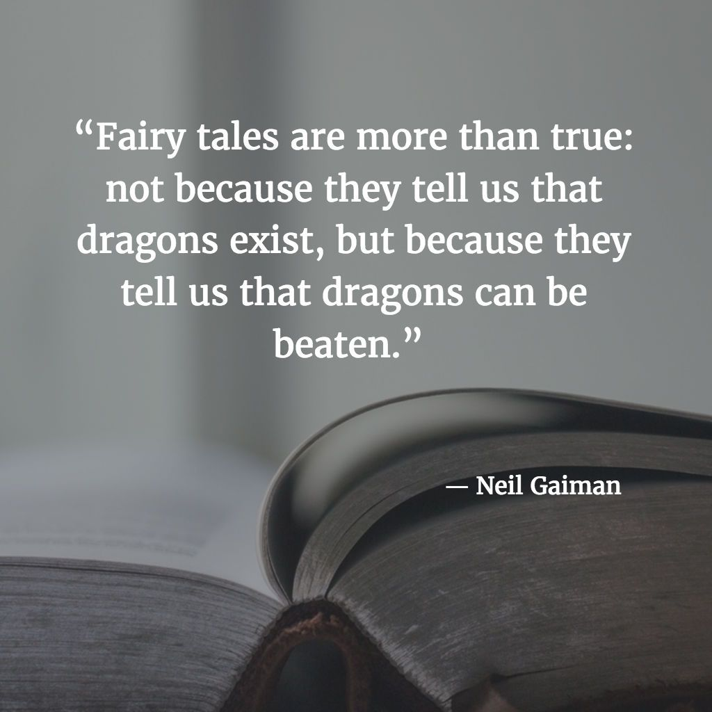 20 Quotes Of Wisdom For Book Lovers With Images Wisdom Quotes