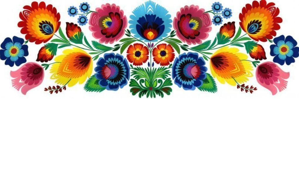 Flores Mexicanas Png Pesquisa Google Flores Mexicanas Invitaciones Mexicanas Bordado Mexicano Patrones