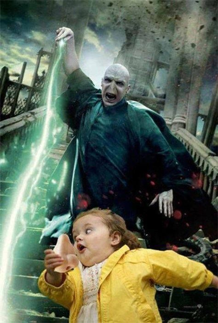 100 Harry Potter Memes That Will Always Make You Laugh Harry Potter Jokes Harry Potter Funny Harry Potter Memes