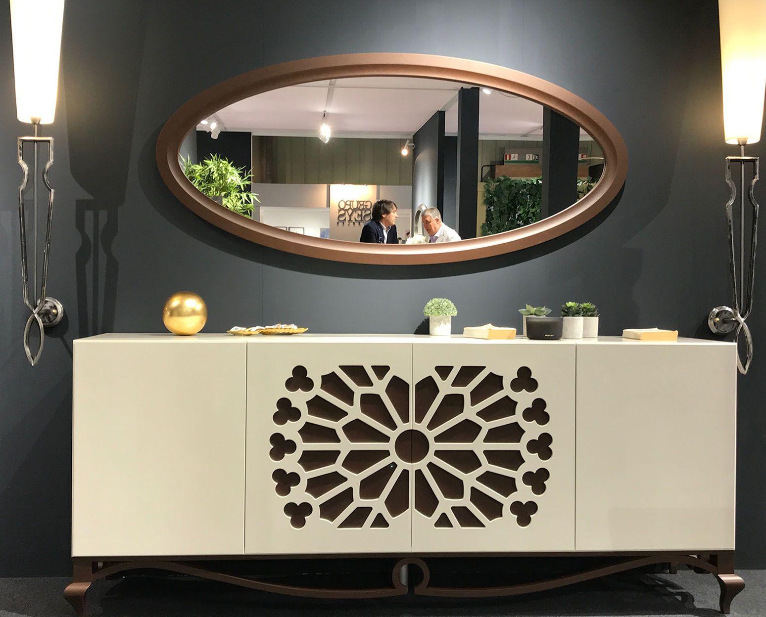 ▷【 Aparadores 】Diseño y Funcionalidad para tu Salón ®