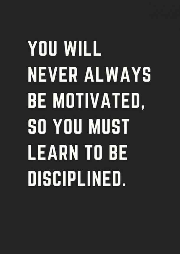 #motivationalquotes #quotes #beautifulWords #deepQuotes #happinessQuotes #inspirationalQuotes #leadershipQuote #lifeQuotes #motivationalQuotes #positiveQuotes #successQuotes #wisdomQuotes