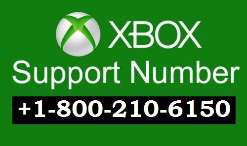 Microsoft Customer Service  1