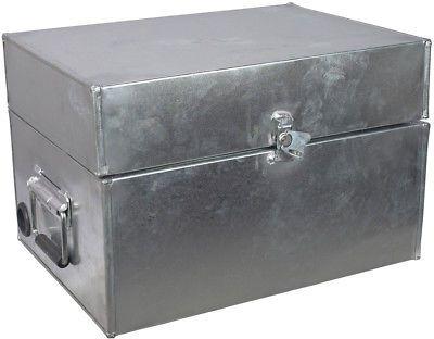 Horse Clippers 183405 Sullivan Supply S Lazer Blade Sharpener Box It